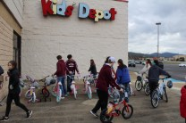 Anniston Kiwanis Bicycle Giveaway 2019 (62)