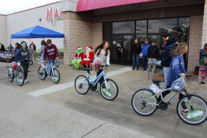 Anniston Kiwanis Bicycle Giveaway 2019 (67)