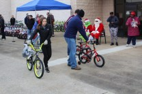 Anniston Kiwanis Bicycle Giveaway 2019 (69)