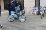 Anniston Kiwanis Bicycle Giveaway 2019 (73)