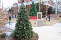 Christmas On The Square Talladega 2019 (7)