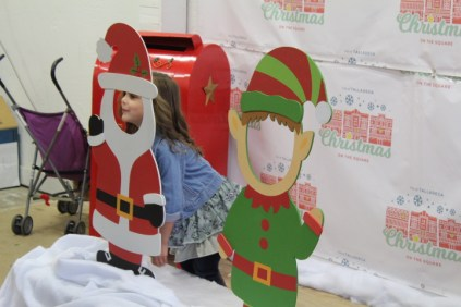 Christmas On The Square Talladega 2019 (9)