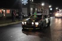 Oxford Christmas Parade 2019 (28)