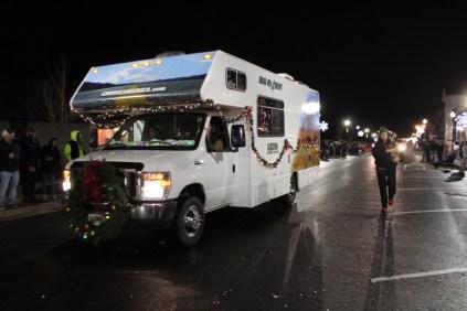 Oxford Christmas Parade 2019 (31)