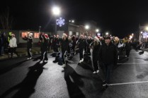 Oxford Christmas Parade 2019 (4)
