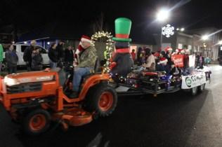 Oxford Christmas Parade 2019 (43)