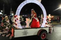 Oxford Christmas Parade 2019 (58)