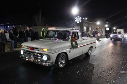 Oxford Christmas Parade 2019 (64)