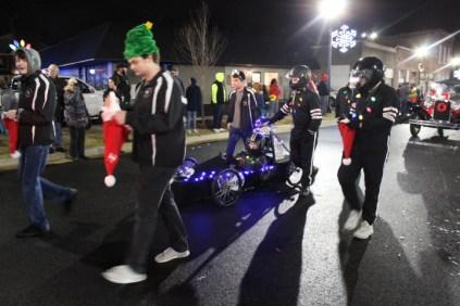 Oxford Christmas Parade 2019 (78)
