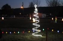 Christmas At Bubba's 2019 (16)