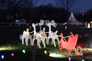 Christmas At Bubba's 2019 (22)