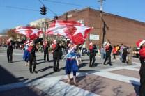 Gadsden Christmas Parade 2019 (101)