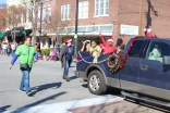 Gadsden Christmas Parade 2019 (103)