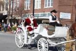 Gadsden Christmas Parade 2019 (105)