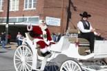 Gadsden Christmas Parade 2019 (106)