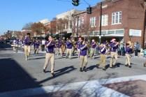 Gadsden Christmas Parade 2019 (37)
