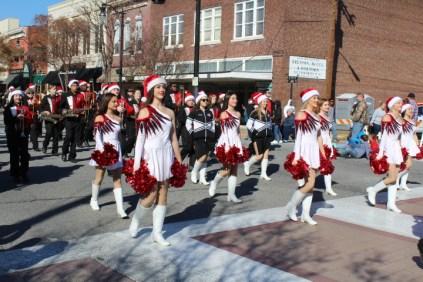 Gadsden Christmas Parade 2019 (45)