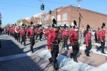 Gadsden Christmas Parade 2019 (70)