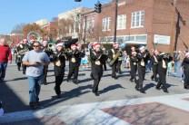 Gadsden Christmas Parade 2019 (79)