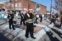Gadsden Christmas Parade 2019 (80)