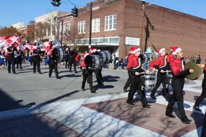 Gadsden Christmas Parade 2019 (97)