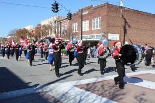 Gadsden Christmas Parade 2019 (98)