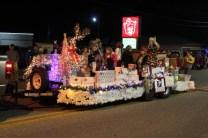 Heflin, AL Christmas Parade 2019 (13)