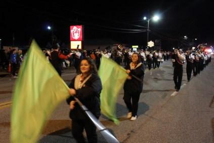 Heflin, AL Christmas Parade 2019 (53)