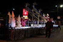 Heflin, AL Christmas Parade 2019 (62)