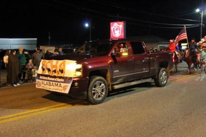 Heflin, AL Christmas Parade 2019 (64)