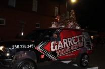 Jacksonville Christmas Parade 2019 (102)