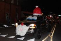 Jacksonville Christmas Parade 2019 (105)