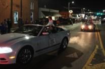 Jacksonville Christmas Parade 2019 (14)