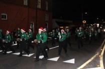 Jacksonville Christmas Parade 2019 (48)