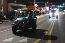 Jacksonville Christmas Parade 2019 (50)