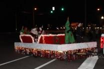 Lincoln, AL Christmas Parade 2019 (47)