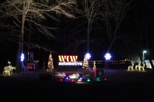 Pell City Christmas In The Park 2019 (10)
