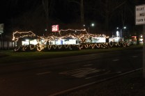 Quintard Avenue Christmas Lights 2019 (3)