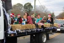 Weaver, AL Christmas Parade 2019 (38)