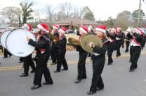 Weaver, AL Christmas Parade 2019 (62)