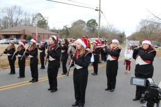 Weaver, AL Christmas Parade 2019 (65)