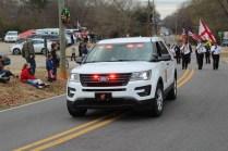 Weaver, AL Christmas Parade 2019 (71)