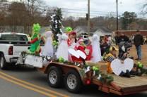Weaver, AL Christmas Parade 2019 (80)
