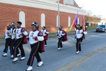Anniston Girls Basketball Championship Parade (17)