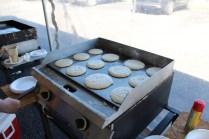 Anniston Kiwanis Pancake Breakfast 2020 (38)