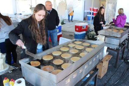 Anniston Kiwanis Pancake Breakfast 2020 (53)