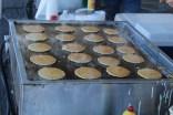 Anniston Kiwanis Pancake Breakfast 2020 (61)
