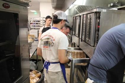 Gadsden Kiwanis Pancake Breakfast 2020 (23)