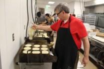 Gadsden Kiwanis Pancake Breakfast 2020 (36)