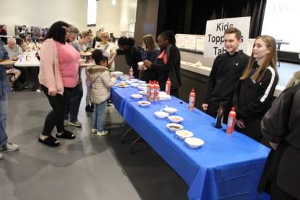 Gadsden Kiwanis Pancake Breakfast 2020 (9)